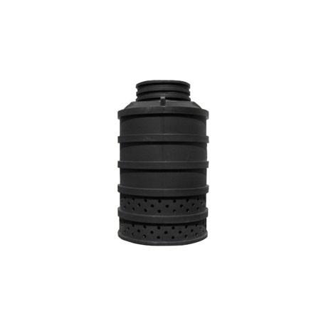 Studnia chłonna 950-1200 mm