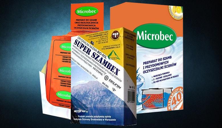 Biopreparaty